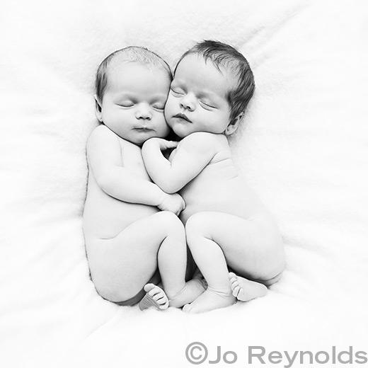 Yenı Doğmuş Bebek Resimleri